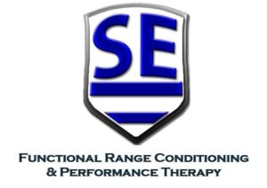 Functional Range Conditioning & Performance Therapy